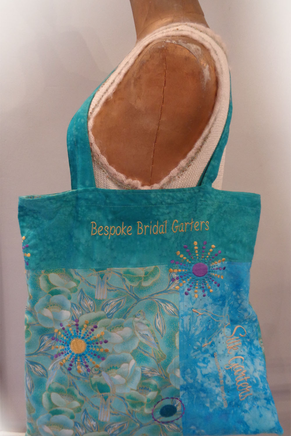 fat-quarter-shopping-tote-bridal-bag-pattern