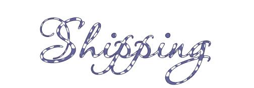 snship