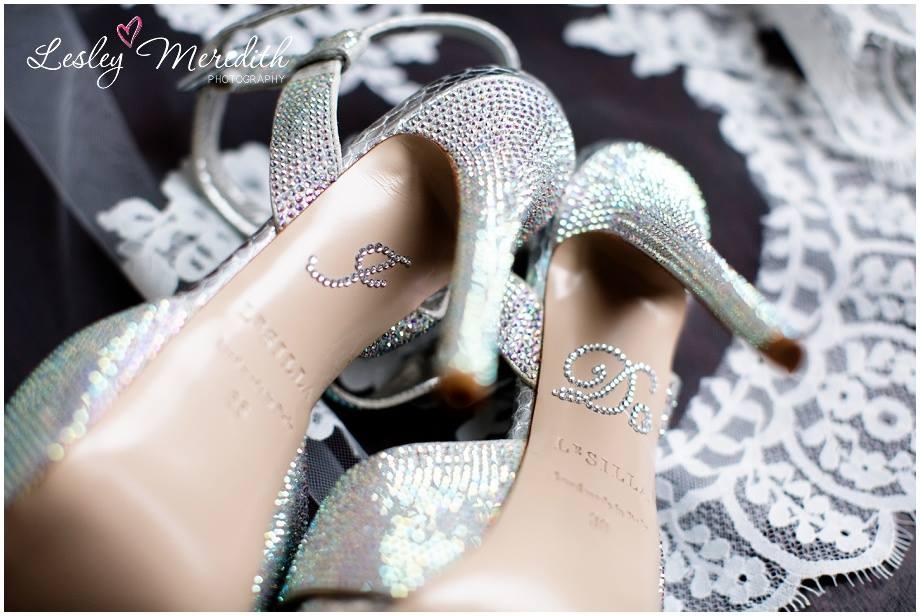 lindsay shoes